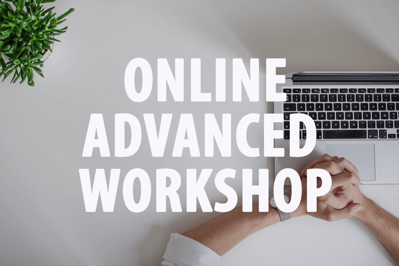 Radical Honesty Online One Day Advanced Workshop | 23 May 2020