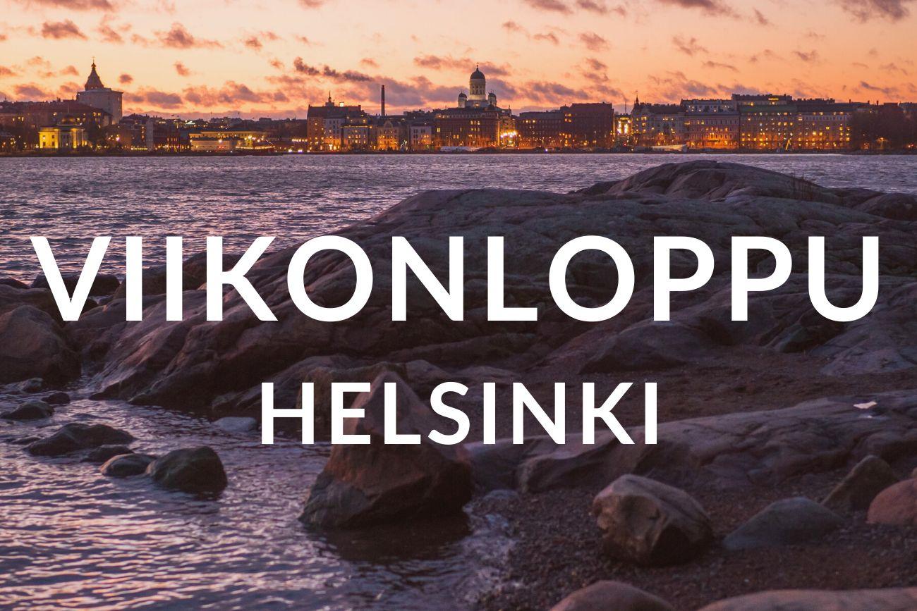 Radikaali Rehellisyys -työpaja, Helsinki   14-16 Toukokuuta (ilmoittaudu Meilillä)