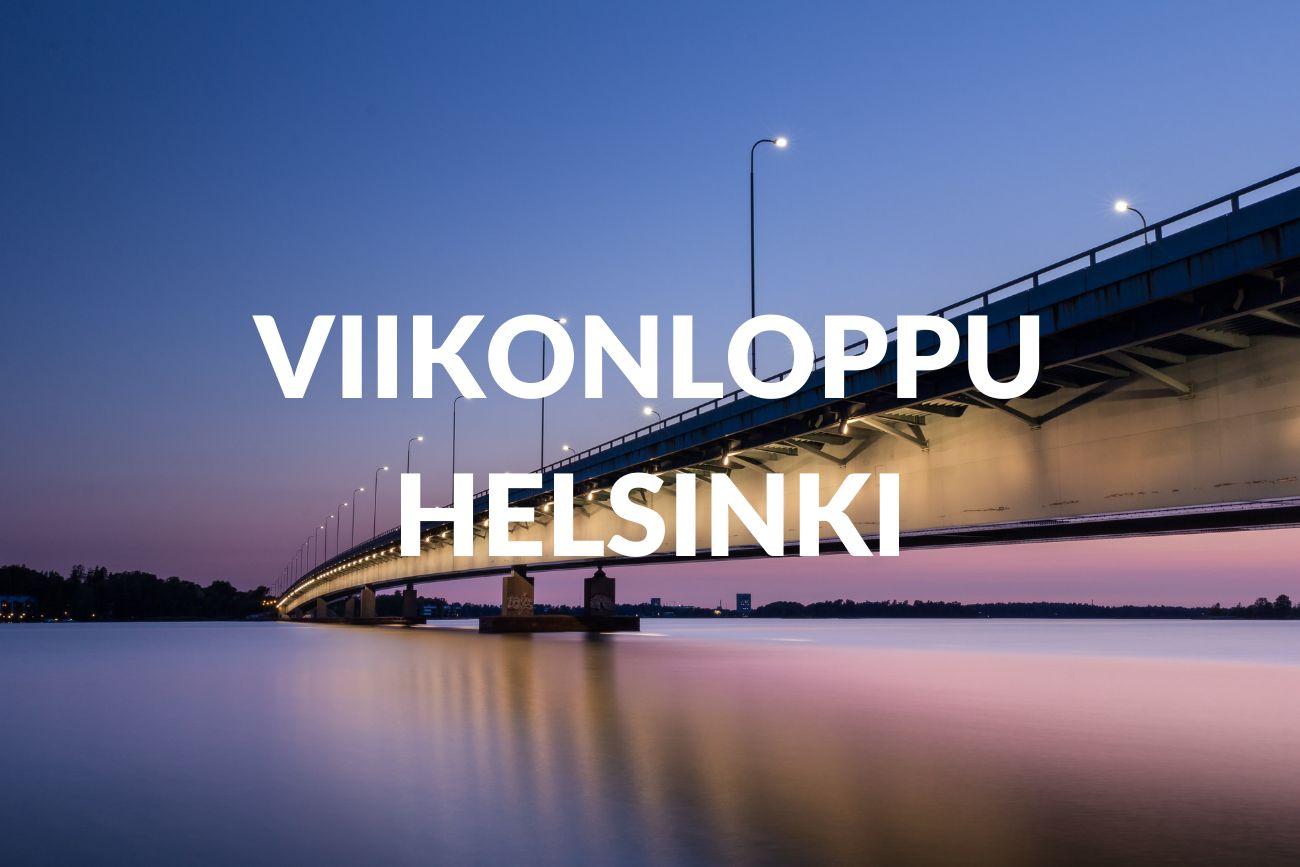 Radikaali Rehellisyys -työpaja, Helsinki | 12-14 Helmikuuta 2021