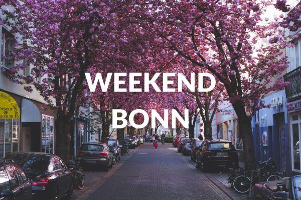 Radical Honesty Weekend Workshop Bonn